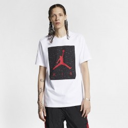 Koszulka Air Jordan Poolside Tee CD0542-100
