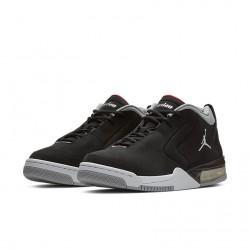 Air Jordan Big Fund BV6273-001