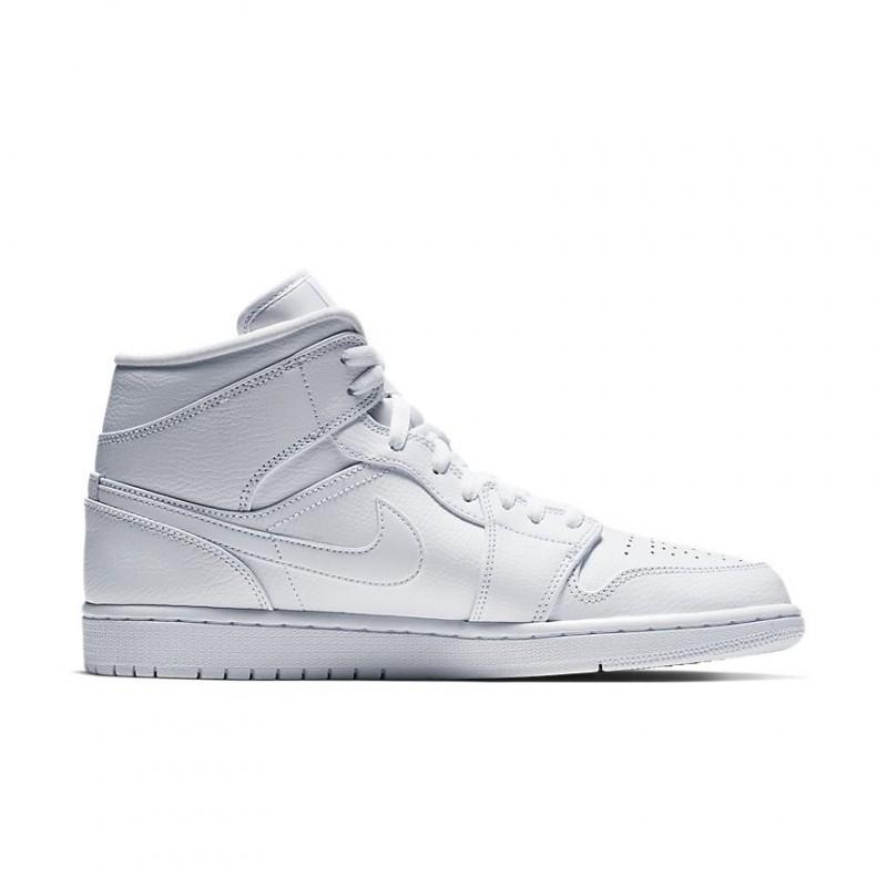 Air Jordan 1 Mid 554724-129