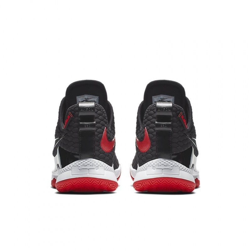 Nike LeBron Witness 3 Premium BQ9819-001