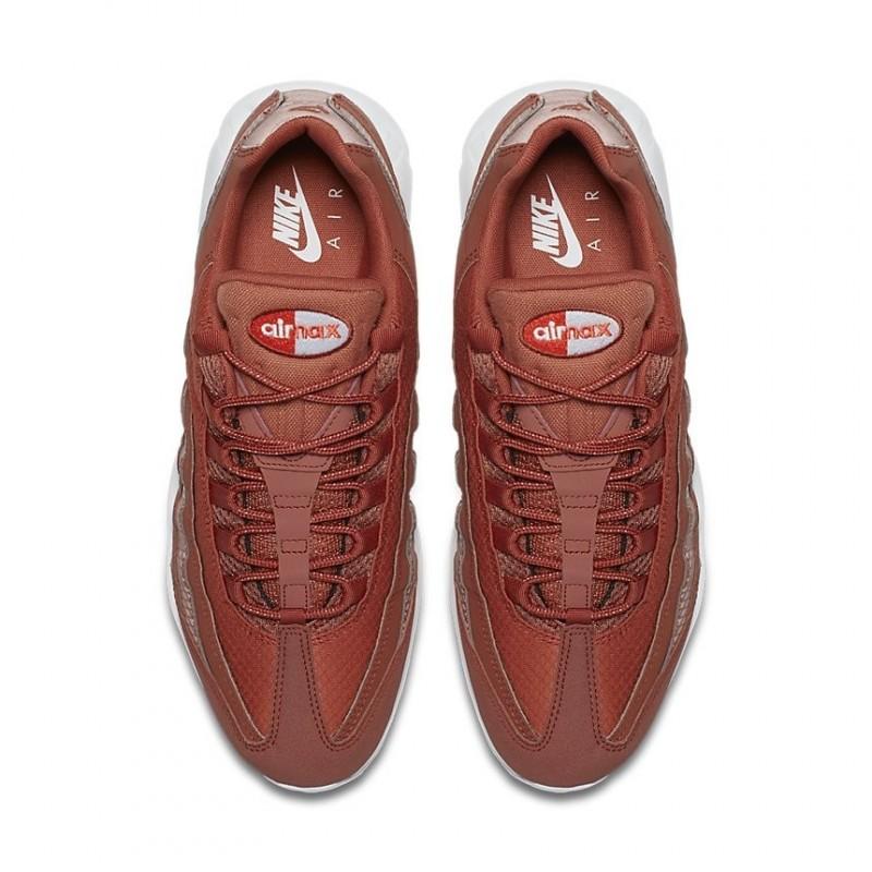 Nike Air Max 95 PRM 924478-200