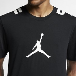 Koszulka Air Jordan Jumpman 23 Stretch AQ4083-010