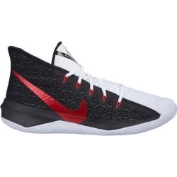 Nike Zoom Evidence III AJ5904-005