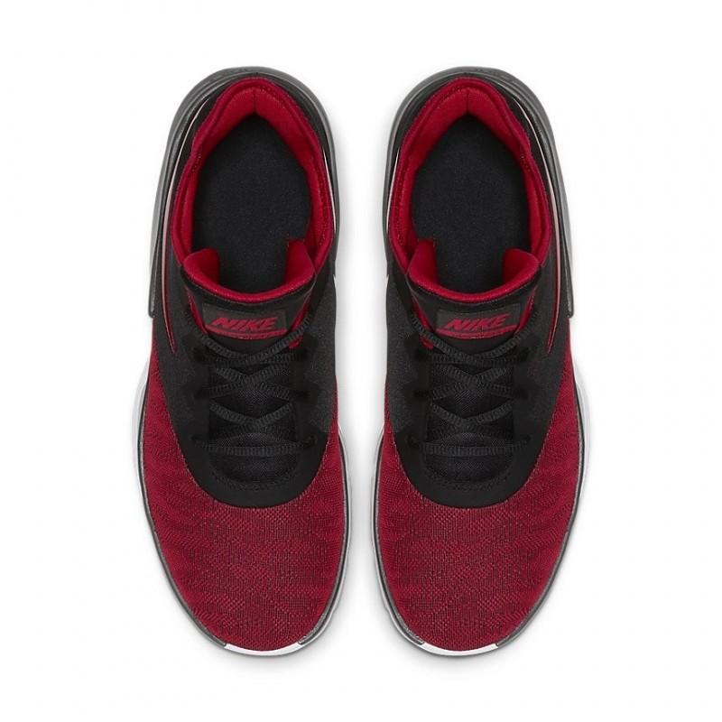 Nike Air Max Infuriate 3 Low AJ5898-003