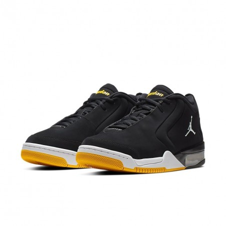 Air Jordan Big Found BV6273-001