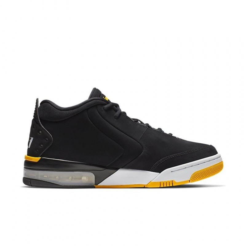 Air Jordan Big Fund BV6273-007