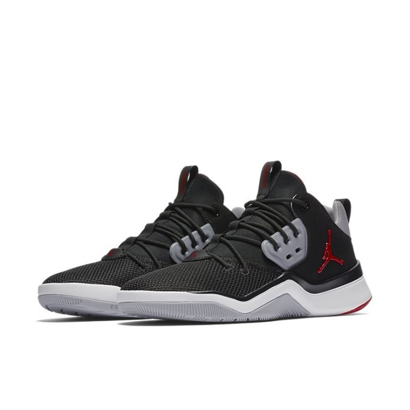 Air Jordan DNA Bred AO1539-001
