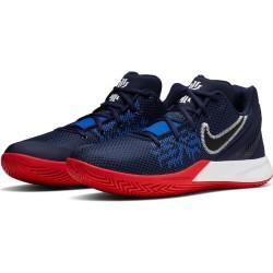 Nike Kyrie Flytrap II AO4436-401
