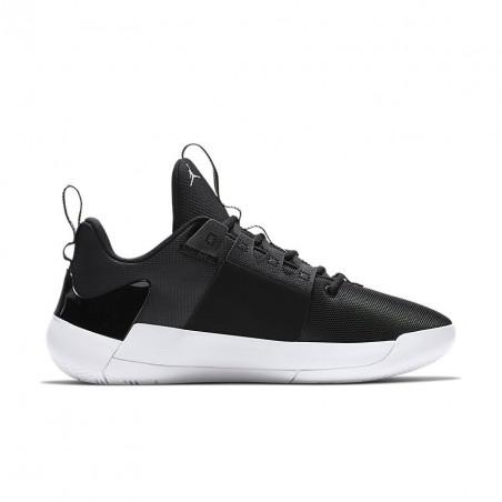 Air Jordan Zero Gravity Black/White AO9027-001