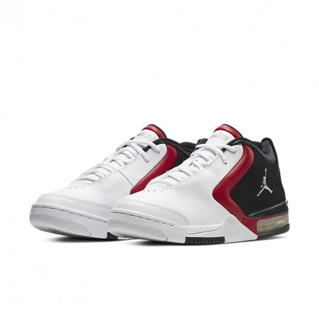 Air Jordan Big Fund BV6273-102
