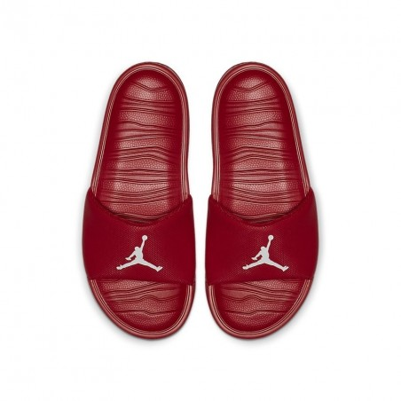 Air Jordan Break Slide Gym Red AR6374-601