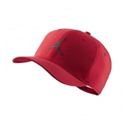 Czapka Air Jordan Classic99 Snapback Red/Black Classic99 Snapback