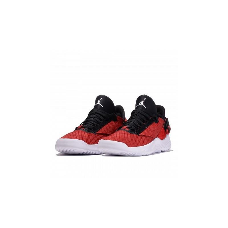 Air Jordan Proto 23 GS Gym Red/Black