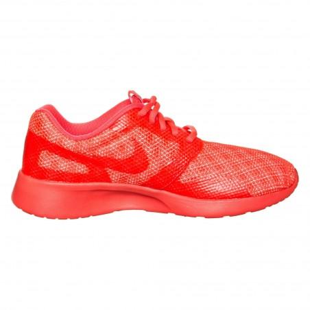Nike WMNS Kaishi NS