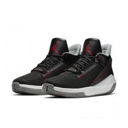 Air Jordan 2x3 Bred BQ8737-006