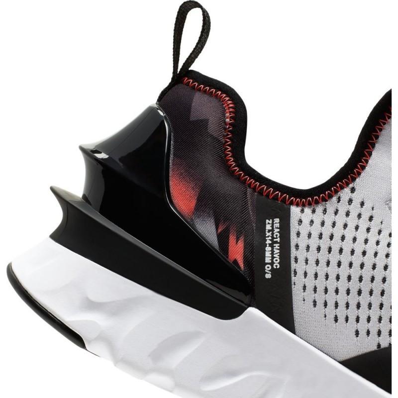 Air Jordan React Havoc Paris Saint Germain CJ6999 100 w cenie 426,75 zł