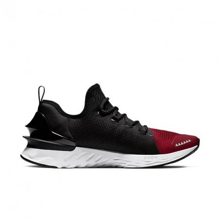 Air Jordan React Havoc Gym Red/Black AR8815-600