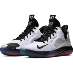 Nike KD Trey 5 VII White AT1200-100