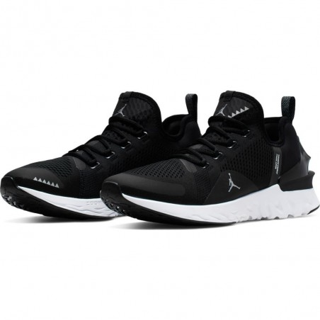 Air Jordan React Havoc Gym Black AR8815-001