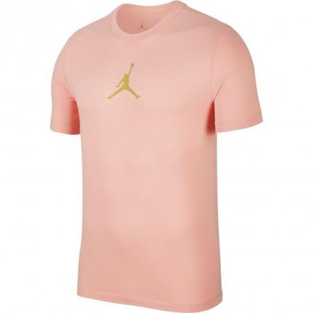 Koszulka Air Jordan Jordan Jumpman BQ6740-623