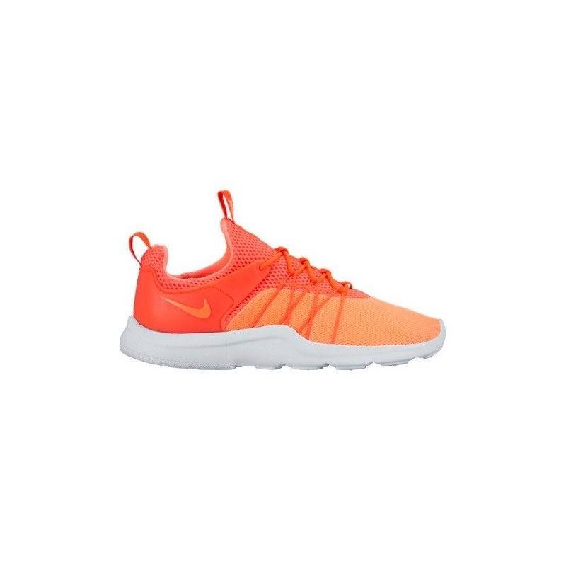 Nike WMNS Darwin