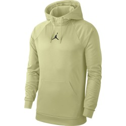 Bluza Air Jordan Therma 23 Alpha AV3162-335
