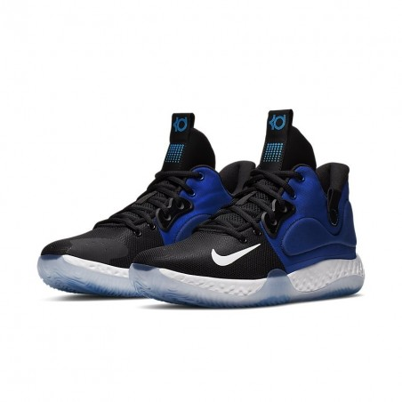 Nike KD Trey 5 VII Racer Blue AT1200-400