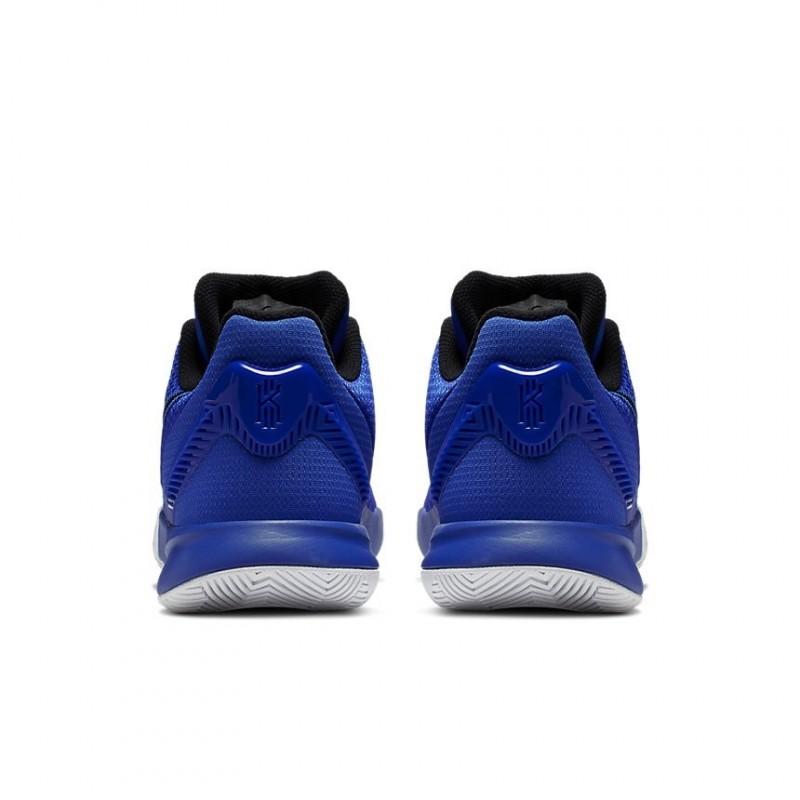 Nike Kyrie Flytrap II Racer Blue/White/Black AO4436-402