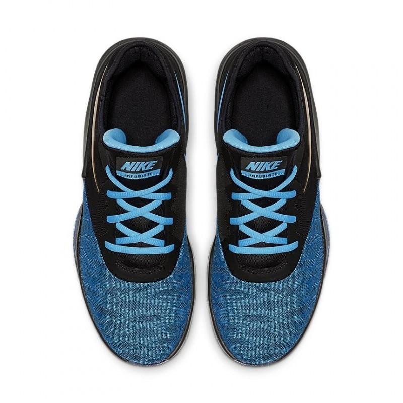 Nike Air Max Infuriate 3 Low AJ5898-006