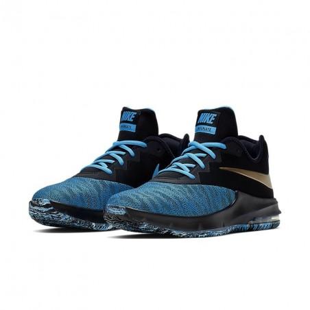 Nike Air Max Infuriate 3 Low AJ5898-100