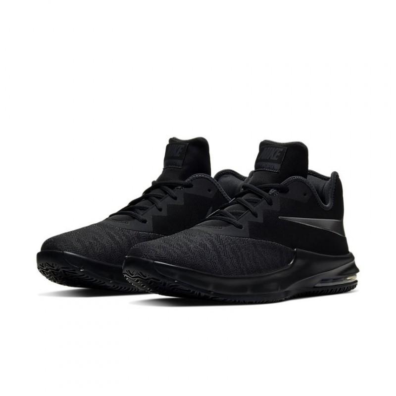 Nike Air Max Infuriate 3 Low AJ5898-007