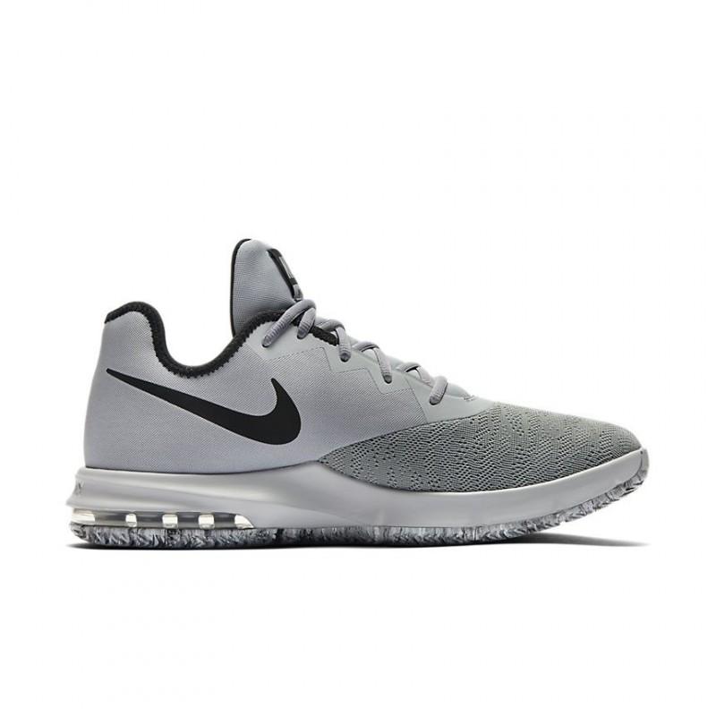 Nike Air Max Infuriate 3 Low AJ5898-004