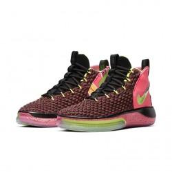 Nike Alphadunk Racer Pink BQ5401-600