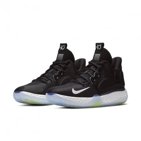 Nike KD TREY 5 VII AT1200-001