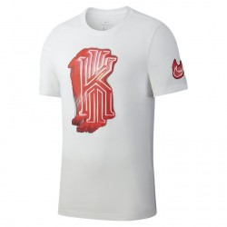 Nike Dri-Fit Kyrie White BV8320-100