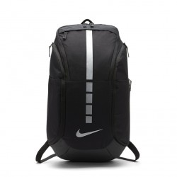 Backpack Nike Hoops Elite Pro BA5554-011