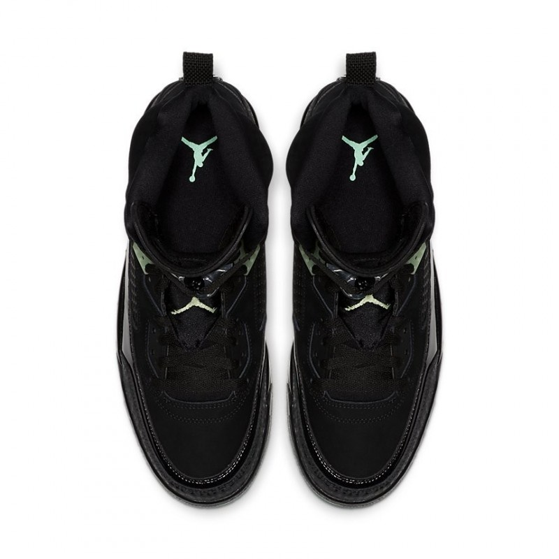 Air Jordan Spizike 315371-032