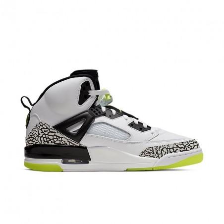 Jordan Spizike 315371-170