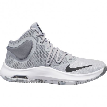 Nike Air Versitile IV Wolf Grey AT1199-003