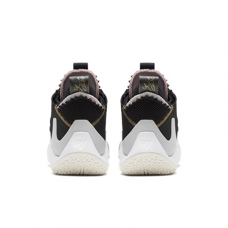 Air Jordan Why Not Zer0.2 SE AQ3562-001