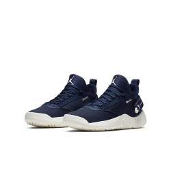 Air Jordan Proto 23 GS Navy AT3176-402