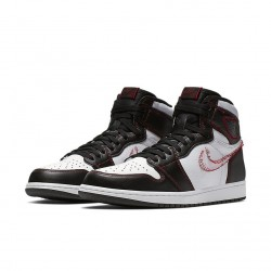 Air Jordan 1 Retro High OG Defiant CD6579-071