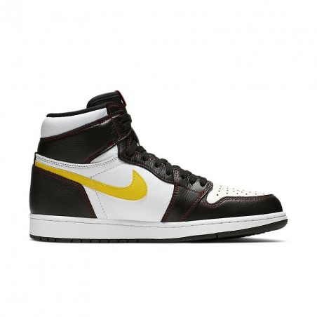 "Air Jordan 1 Retro High OG ""Nike Air"" 555088-800"