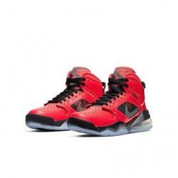 Air Jordan Mars 270 GS PARIS SAINT-GERMAIN CN1079-600