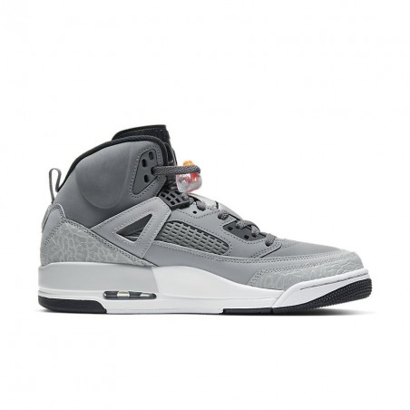 Air Jordan Spike Cool Grey 315371-008