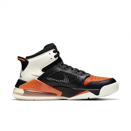 Air Jordan Mars 270 SBB CD7070-008