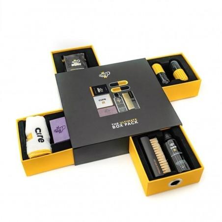 CREP Protect Ultimate Gift Box