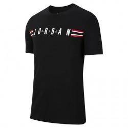 Koszulka Air Jordan Air CK1498-010
