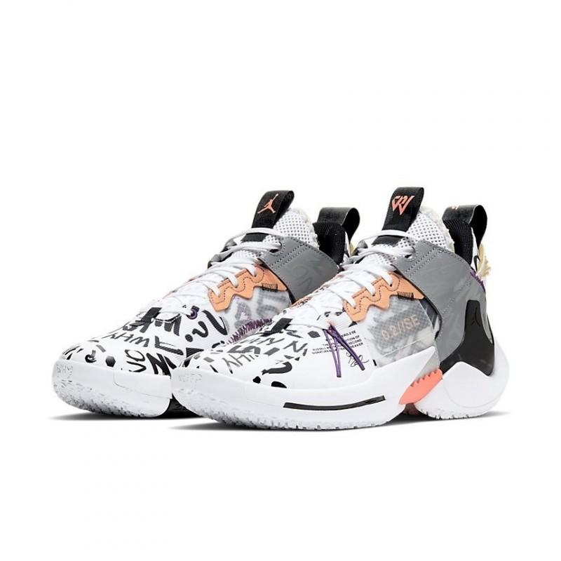 Air Jordan Why Not Zer0.2 SE AQ3562 101 w cenie 449,99 zł