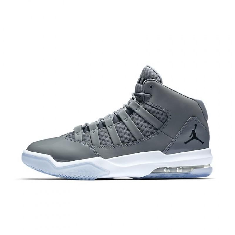 Air Jordan Max Aura AQ9084 010 AQ9084 023